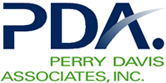 Perry Davis Associates - International Consulting Firm